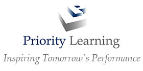 prioritylearning