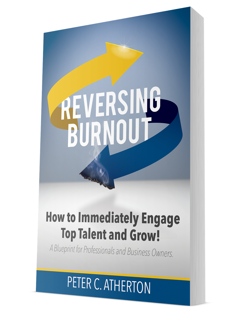 How to Immediately Engage Top Talent and Grow