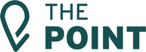 eastpoint-church-logo