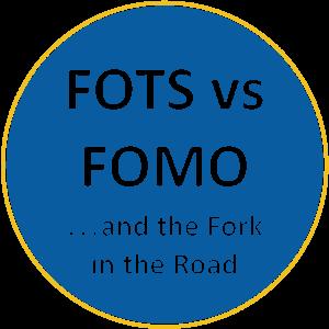 Fots vs Fomo