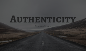 blog-authenticity-hero-masked