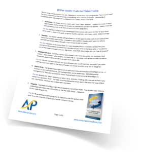 PDF-marketing-blank-angled
