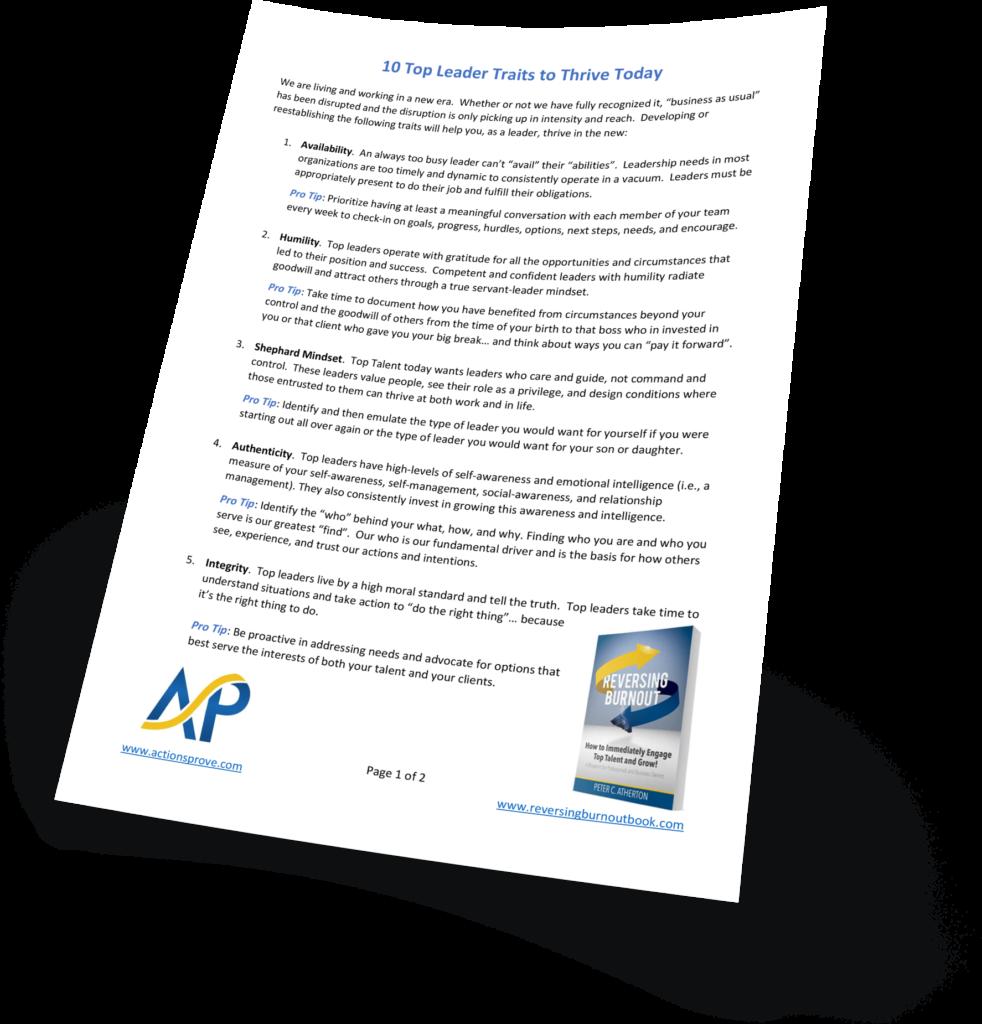 PDF-marketing-blank-angled