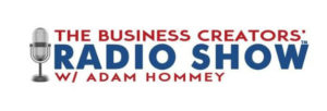 The Business Creators Radio Show