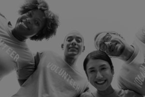 team building Enhanced Employee Engagement