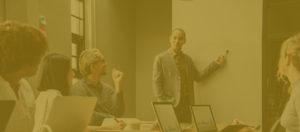 leadership management excellence fast start program