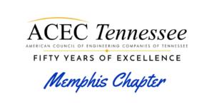 ACEC Memphis Speaking
